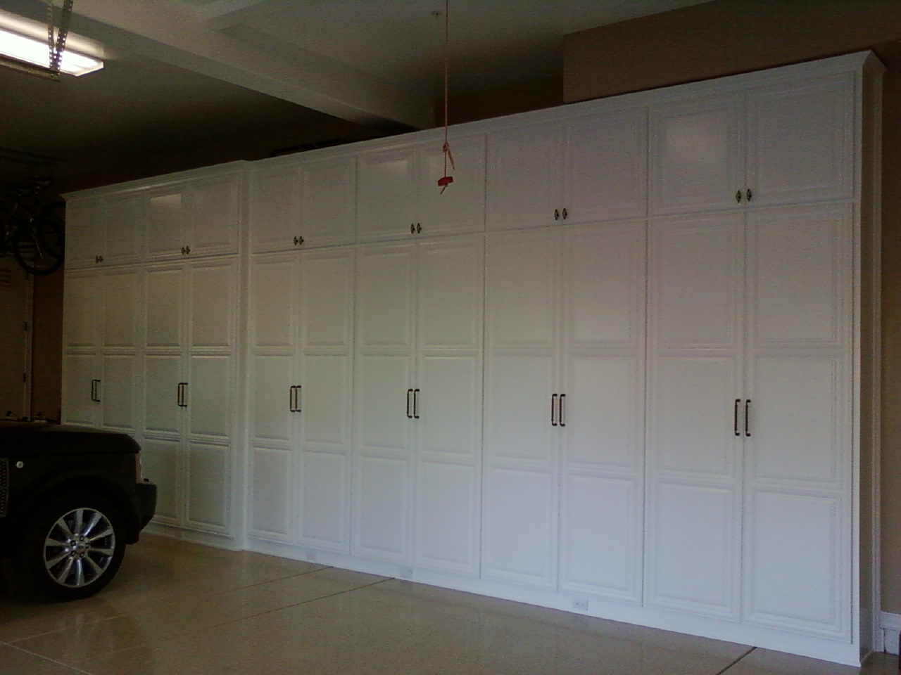 reyome designs custom cabinetry garage cabinets closets